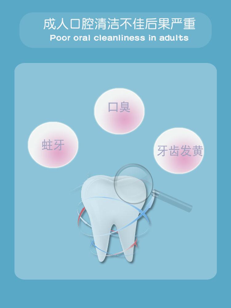 成人款洁牙器_05.jpg