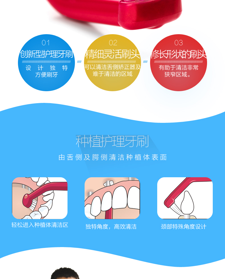 种植护理牙刷详情_02.jpg