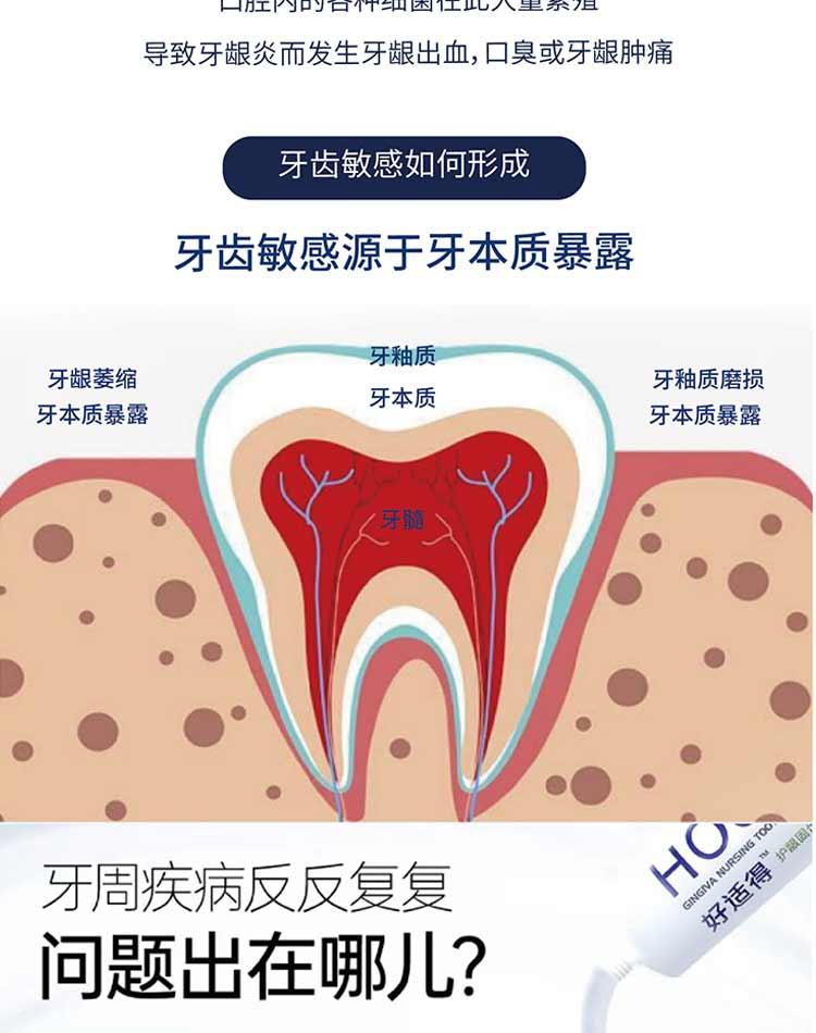 冲牙器主图_03.jpg