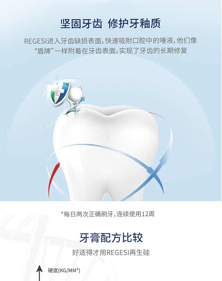 冲牙器主图_08.jpg